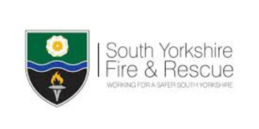 SYFR- here to hear from you!!