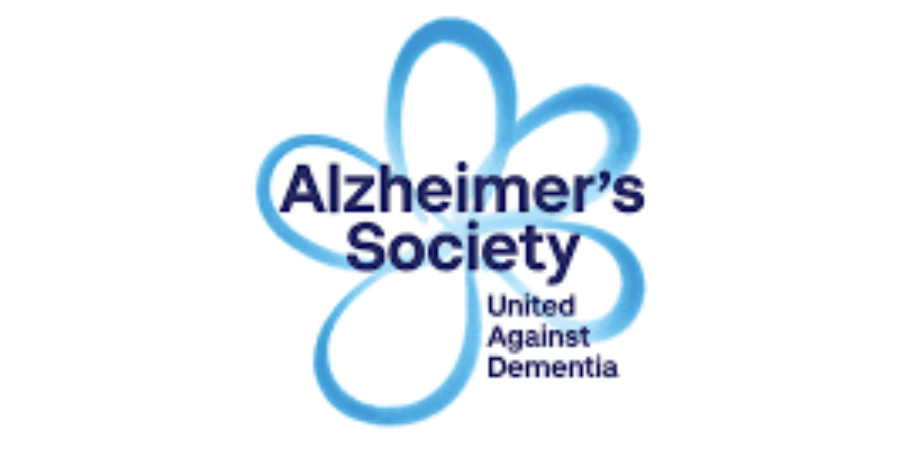 Alzheimer's Society National Event- Singing for the Brain