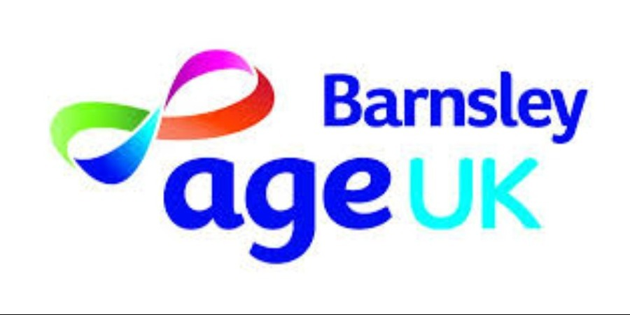 Age UK Barnsley and Butterflies Dementia Support and Activities Group.
