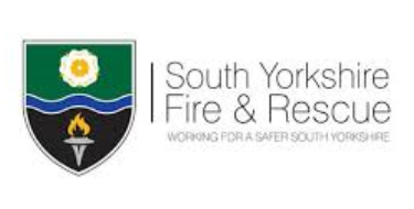 SOUTH YORKSHIRE FIRE AND RESCUE (SYFR)